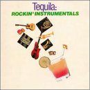 Various Artists - Tequila - Zortam Music