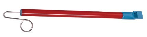 Large Slide Whistle by Schylling by Schylling (Large Slide Whistle compare prices)