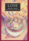 img - for Love (The Grace Trilogy, Bk. 1) book / textbook / text book