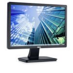 "Dell E-series E1913 19"" (48cm) LED mo..."