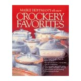 Mable Hoffman's All-New Crockery Favoritesby Mable Hoffman