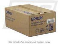 Epson EPL 6200 N - Original Epson C13S051099 - Tambour - 20000 pages