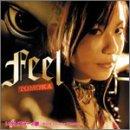 feel:いかレスラーの歌(西村修 featuring TOMOKA)(CCCD)