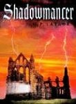 Shadowmancer (0399242562) by G. P. Taylor
