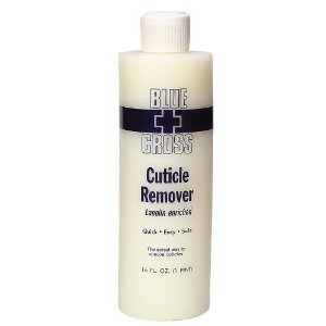 blue-cross-cuticle-remover-16oz-by-blue-cross