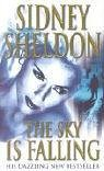 The Sky is Falling (0007101880) by Sheldon, Sidney