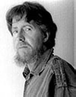 William Kotzwinkle