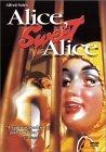 echange, troc Alice Sweet Alice