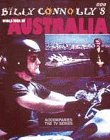 Billy Connolly's World Tour of Australia (0563387238) by Connolly, Billy