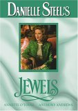 Danielle Steel: Jewels [DVD] [Region 1] [US Import] [NTSC]