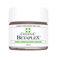 セレックスC Betaplex ニューコンプレクション クリーム 60ml