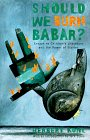 Should We Burn Babar?: Essays on Chil...
