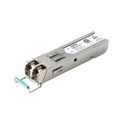 Module Mini Gbic 1000base-Sx