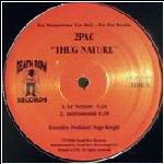 2pac - Makaveli 6 Thug 4 Life - Zortam Music