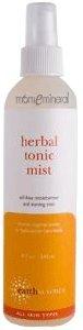 Herbal Tonic Mist, 8 fl oz (240 ml) by Earth Science
