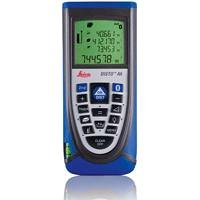 Leica DISTO A6 Laser Distance Measurer with BLUETOOTH Data Transfer - Leica - LE-751961 - ISBN:B000GFCGQU