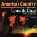 Dynamite Duos