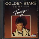 echange, troc Fancy - Golden Stars