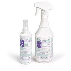 metrex-13-3324-24-oz-envirocide-surface-disinfectant-decontaminant-cleaner