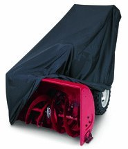 Classic Accessories 52-003-040105-00 Two-Stage Snow Thrower Cover