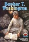 Booker T. Washington (On My Own Biographies (Paperback))