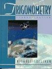 Trigonometry A Unit Circle Approach by Michael Sullivan