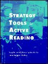 img - for Strategies Tools for Active Reading book / textbook / text book