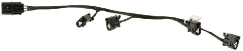 OES Genuine Ignition Coil Wire Harness (2011 Hyundai Accent Ignition Coil compare prices)
