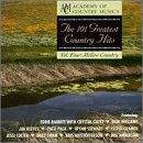 Various - 101 Greatest Country Hits, Vol. 4: Mellow Country - Zortam Music