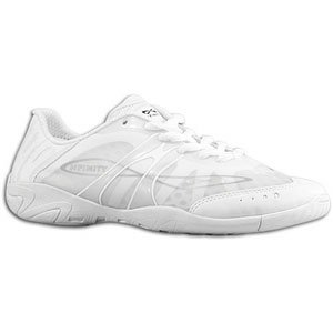 Where Can You Buy Nfinity Cheer Shoes
