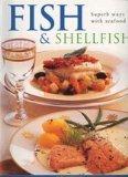 Fish & Shellfish, Kate Whiteman