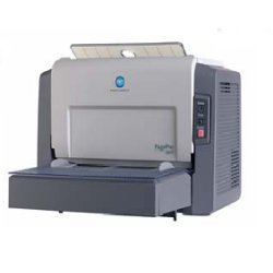 Konica Minolta PagePro 1350W Laser Printer