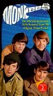 The Monkees Vol. 01 : Here Come the Monkees [VHS] [Import]