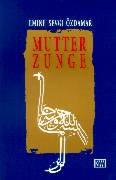 Mutterzunge (German Edition)