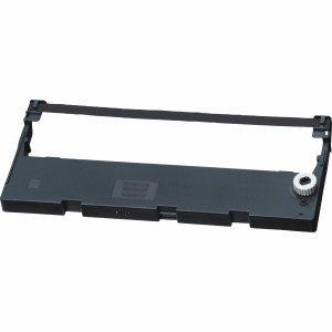 Cassette couleur 4181400308 noir/blanc Siemens 4181400308