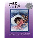 OVER is not UP [Hardcover]