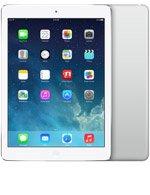 Apple 7.9-inch iPad Mini Retina (Silver) - (ARM 1.3GHz, 1GB RAM, 16GB Storage, Wi-Fi, iOS 7.0.4)