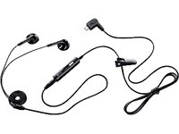 LG PHF-110M Auricolari Headset