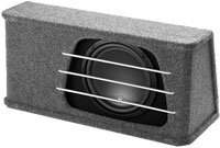JL-AUDIO-Subbox-HO112RG-W3v3