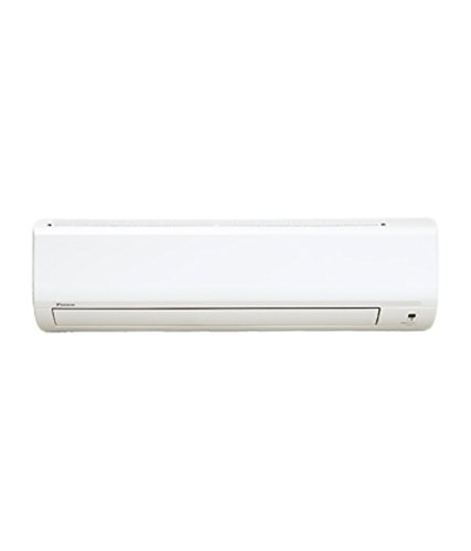 Daikin 1 Ton 2 Star FTQ35PRV16 Split Air Conditioner