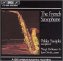 echange, troc French Saxophone - French Saxophone