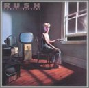 Rush Power Windows [VINYL]