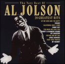 The Very Best of Al Jolson