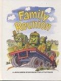 Family Reunion (A John Deere Storybook For Little Folks)