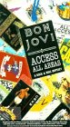 Bon Jovi Access All Area               >