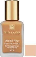 Estee Lauder Double Wear Stay-in-Place MakeupSPF10 fondamento a lungo termine per la faccia 2N1 Desert Beige 30ml