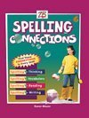 img - for Spelling Connections: Level 6 book / textbook / text book