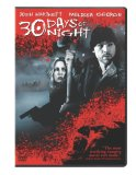 30 Days of Night DVD