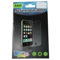 ScreenGuard Screen-Guard Displayschutzfolie Display Schutz Folie Schutzfolie für Apple iPhone i-Phone 4 4S 4-S