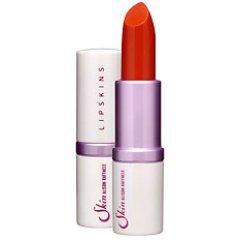 Lipskins Lipsticks with SPF 15 from Alison Raffaele